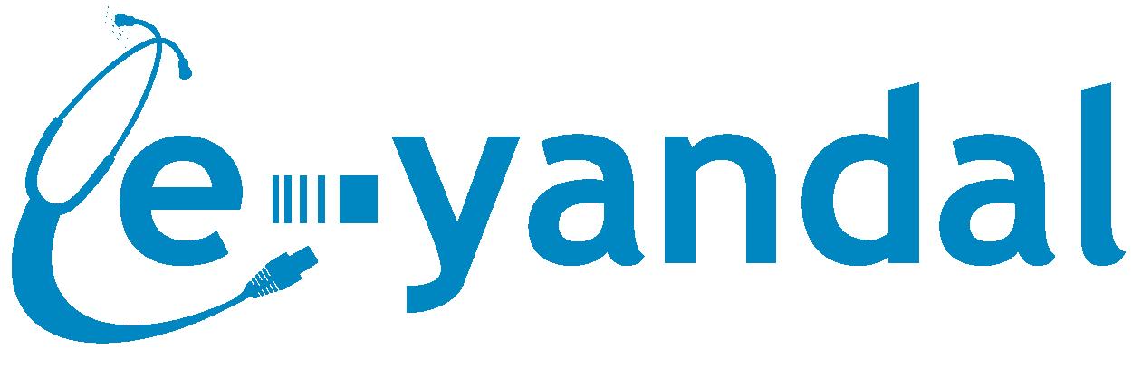 E-YanDal